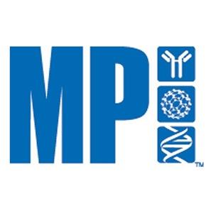 Mp Biomedical 0855999