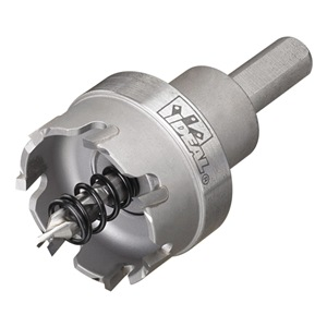 Ideal 36-307
