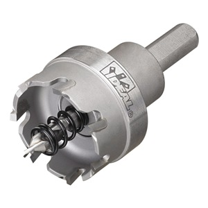 Ideal 36-306