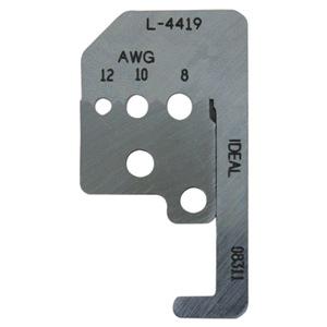 Ideal L-4419