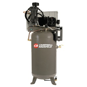 Campbell Hausfeld CE7050FP