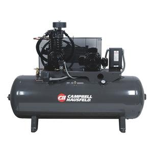Campbell Hausfeld CE7053FP