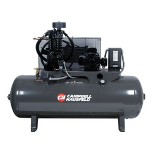 Campbell Hausfeld CE7052FP