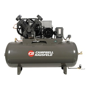 Campbell Hausfeld CE8001FP