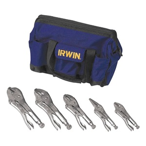 Irwin Vise-Grip 2077704