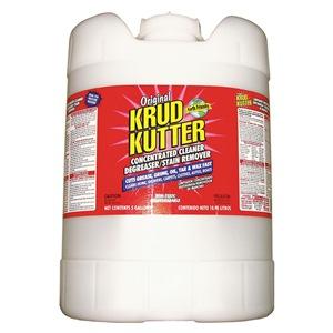 Krud Kutter KK05/1