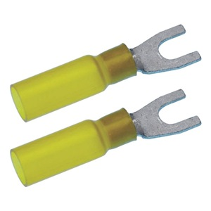 Te Connectivity CPGI-B-106-2503-25