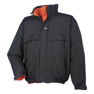 Helly Hansen 73256-260-2XL