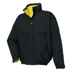 Helly Hansen 73256-360-3XL