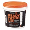 Zinsser 04304 Spackling and Patching Compound, 1 qt.