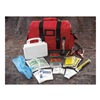 Medique 83681 Emergency Road Kit I, 50 Unit