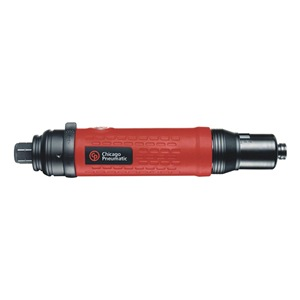Chicago Pneumatic CP2621