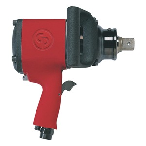Chicago Pneumatic CP796