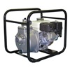 Dayton 11G231 Engine Driven High Pressure Pump, 4.8 HP