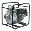 Dayton 11G230 Engine Driven Centrifugal Pump, 7.1 HP