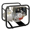 Dayton 11G233 Engine Driven High Pressure Pump, 7.1 HP