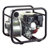 Dayton 11G235 Engine Driven Semi-Trash Pump, 4.8 HP