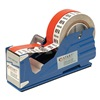 Start International SL7326 Multi Roll Tape Dispenser, Blue, 2 In. W