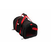 Coleman 8743-006 20X11.5X11.7 Pet Carrier