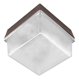 W F Harris Lighting 1200-12-LED