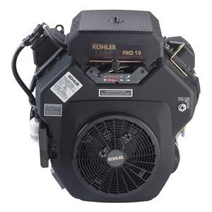Kohler PA-CH620-3003
