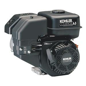 Kohler PA-SH265-0011