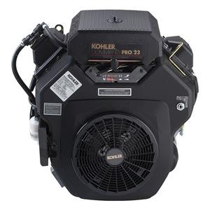Kohler PA-CH680-3002