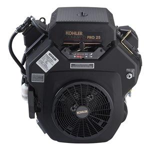 Kohler PA-CH730-3203