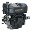 Kohler PA-KD420-2001 Diesel Engine, 4 Cycle, 9.8 HP