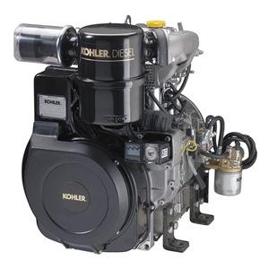 Kohler PA-KD6252-5002