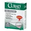 Curad CUR47397 Non-Stick Pad, 3 In x4 In, PK 10