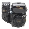 Kohler PA-CH395-3011 Gasoline Engine, 4 Cycle, 9.5 HP