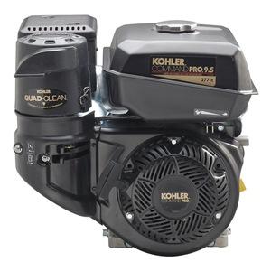 Kohler PA-CH395-3031