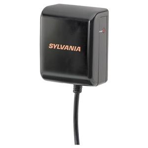 Sylvania SA205