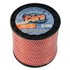Stens 380533 Silver Streak Trimmer Line, 705 Ft.