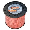 Stens 380542 Silver Streak Trimmer Line, 1425 Ft.