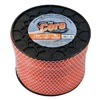 Stens 380544 Silver Streak Trimmer Line, 750 Ft.