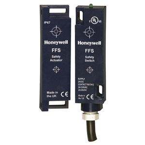 Honeywell Micro Switch FFS-20-10