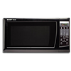 Sharp R520LKT Microwave
