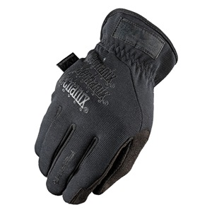 Mechanix Wear MFF-F55-012