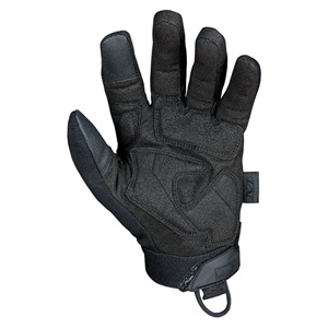 Mechanix Wear MP-F55-011