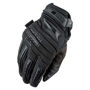 Mechanix Wear MP2-F55-010