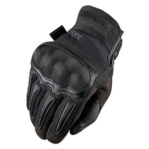Mechanix Wear MP3-F55-010