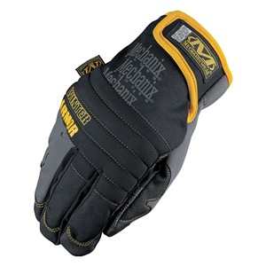 Mechanix Wear MCW-WA-009