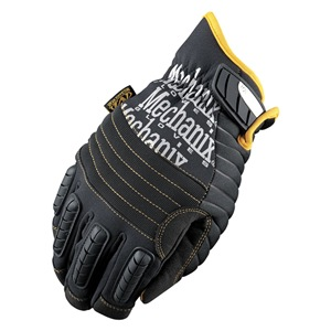 Mechanix Wear MCW-WP-011
