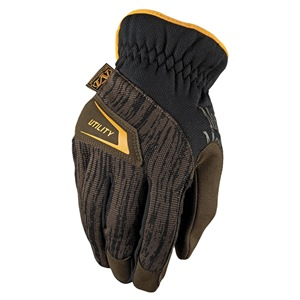 Mechanix Wear CG4U-29-008