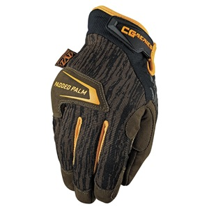 Mechanix Wear CG4P-29-011