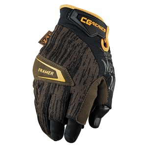 Mechanix Wear CG4F-29-012