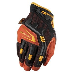 Mechanix Wear CG4M-28-010