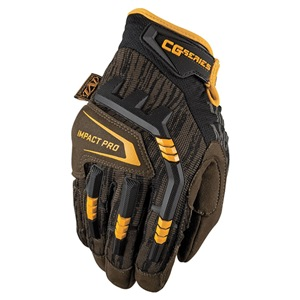 Mechanix Wear CG4M-29-012